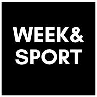 WEEK&SPORT